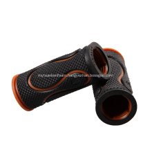 Soft Foam Sponge Grips for Bicycle
